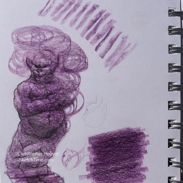 scribbled_genii