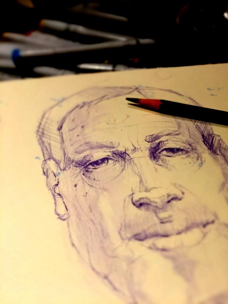 slanted_sketch